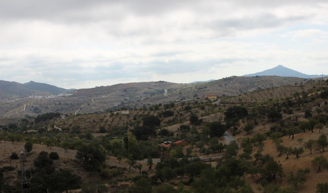 Alcudia-de-monteagud-y-la-ermita-de-la-virgen-de-la-cabeza