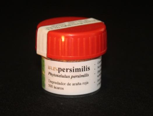 Irispersimilis