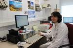 laboratorio Citrosol