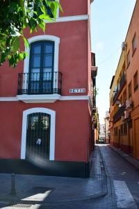Ana.- calle Betis