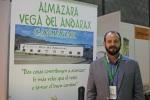 Vega del Andarax