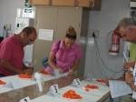 cata de variedades de papaya 180