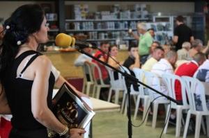 Isabel López González
