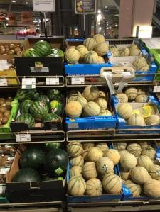 2 supermercado Coop