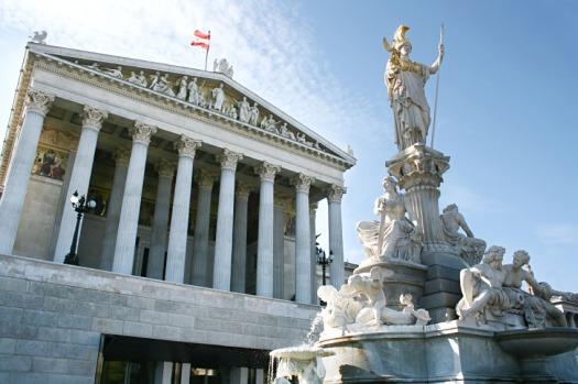 parlamento-austria