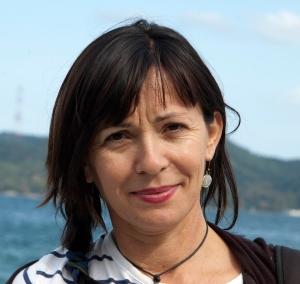 Rosalia Gómez