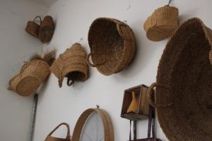aperos tradicionales
