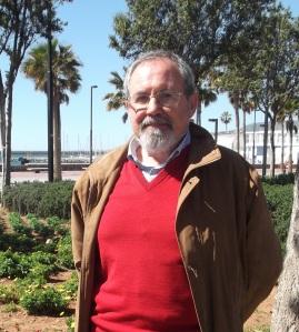 José Manuel Guerra